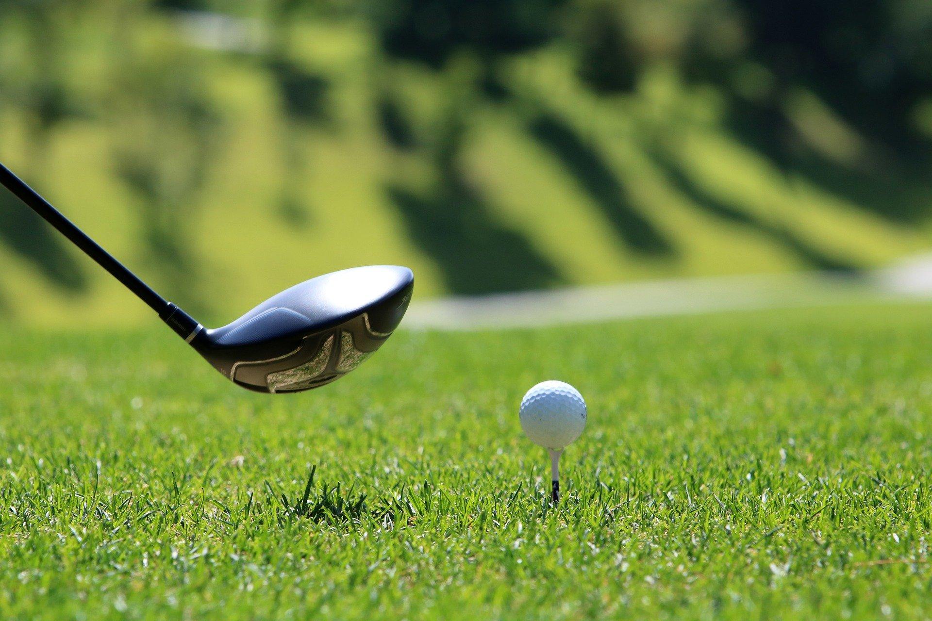 motiv_golf